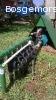 BG Irrigation  Lephalale Irrigation  Ellisras Besproeing
