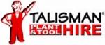 Ellisras Talisman Tool Hire