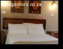 Machauka Lodge 014 7........