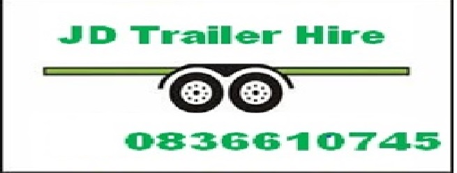 Lephalale Trailer Hire